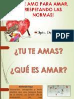 AMARSE A UNO MISMO.ESCUELA DE PADRES 2 (1)