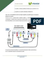 DOC_9982.pdf