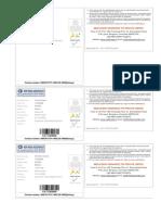 632530-ECard (1).pdf