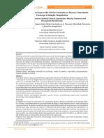 BEZERRA, VIEIRA, PINHEIRO E BRANCO - Versa_o_de_Sentido_na_Supervisa_o_Cli_ni.pdf