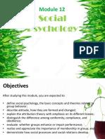 12 Social Psychology.pptx