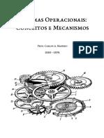 socm-livro.pdf
