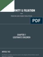 Paternity-filiation-1 (Runas Art. 181-182) (1)