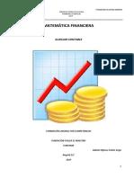 Guia Docente Matematica Financiera