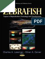 Zebra Fish.pdf
