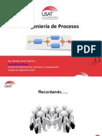 02_IdeasRectoras