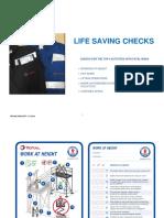 Pilot_ Life Saving Check Listst (2)