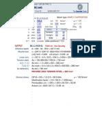2. B2-L2-RCB-02