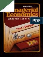 [Evan_J._Douglas]_Managerial_Economics(z-lib.org).pdf