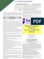 EDITAL-PCDF-2020-4