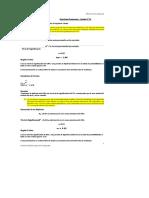 iShareSlide.Net-EJERCICIOS PROPUESTOS - SESION 12 (DESARROLLADO).docx