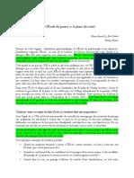 Le Port Gobert Wunsch FR