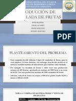 Diapositivas Primal