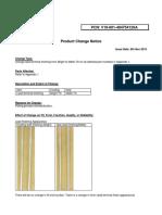 PCN V19-001-484754120A