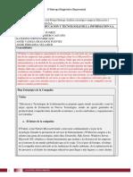 Correccion Formato de Documento Primer Entrega