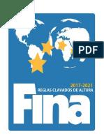 Hd_reglas Fina 2015 a 2017