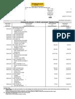 164017-073241_20190331.pdf