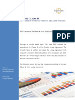 Revised-Clause-49-New-Corporate-Governance-Norms-for-India-Listed-Companies (1).pdf