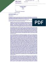 People vs Caliso GR No. L-37271 1933.pdf
