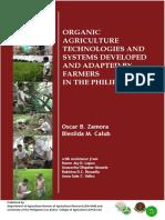 OrganicAgricultureTechnologiesSystemsDevelopedandAdaptedbyFarmersinthePhilippines.pdf