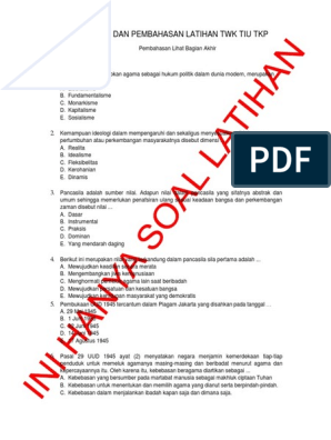 kumpulan_soal_CPNS_Lengkap-292-hal.docx