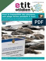 Le_Petit_Quotidien_5778.pdf