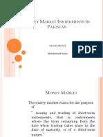 22097609-Money-Market-Instruments-in-pakistan