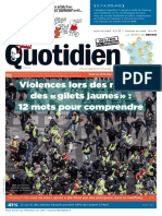 Mon_Quotidien_6680.pdf