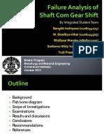 117762380-Failure-Analysis.pdf