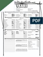 vampiro-a-mascara-br-editavel.pdf