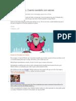 cuentos de navidad.docx