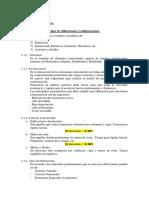 Capítulo 2 Albañileria Estructural