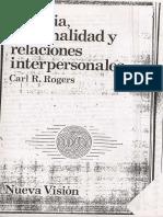 336022892-Terapia-Personalidad-y-Relaciones-interpersonales.pdf