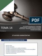 TEMA-14.-CUERPOS-DE-FUNCIONARIOS-III.pptx