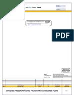 P047-X005_E202H818-PROC-P-0240_1_D