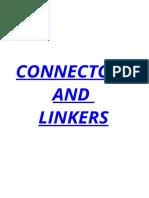 conectores y linkers