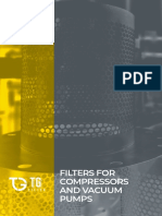 TG FILTER COMPANY PROFILE 2019 (1)