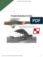 friedrichshafen g3