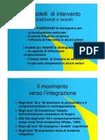 I Modelli di intervento.pdf