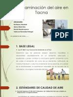 Calidad del Aire Diapos (2).pptx