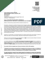 201901005078933_1145_0000 CASO DAIRO(1)