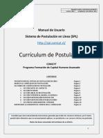 Manual-SPL-2-curriculum.pdf