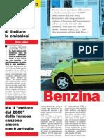 BenzinaVsDiesel