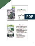 Green Arch PDF