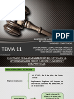 TEMA-11.-EL-LAJ-V.3 2.pptx