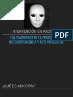 expo hoy copia.pdf