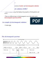 UV_vis spectroscopy_Theory.pdf