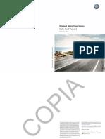 Manual Golf.pdf
