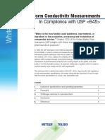 WhitePaper_ConductivityMeasurements-USP645_EN_30431332_LR