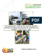 PGIRS - MUNICIPIO DE QUIBDO.pdf